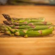 asparagus-004