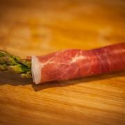 asparagus-006
