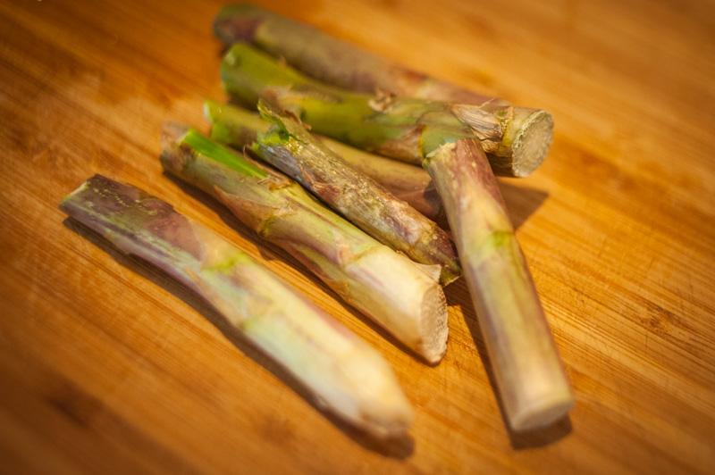 asparagus-010