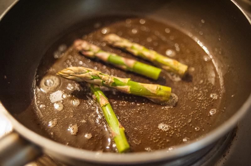 asparagus-013