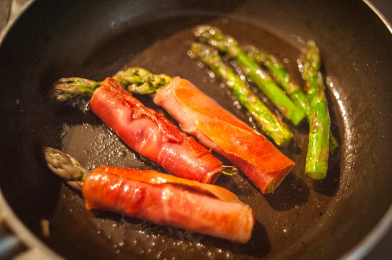 asparagus-014