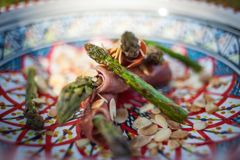 asparagus-015