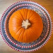 pumpkins-9853