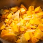 pumpkins-9868