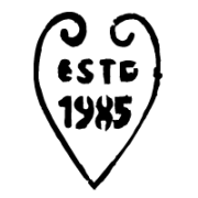 bakelove-icons-heart