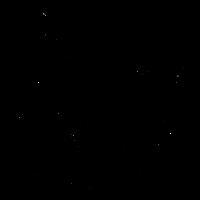 bakelove-icons-hilda