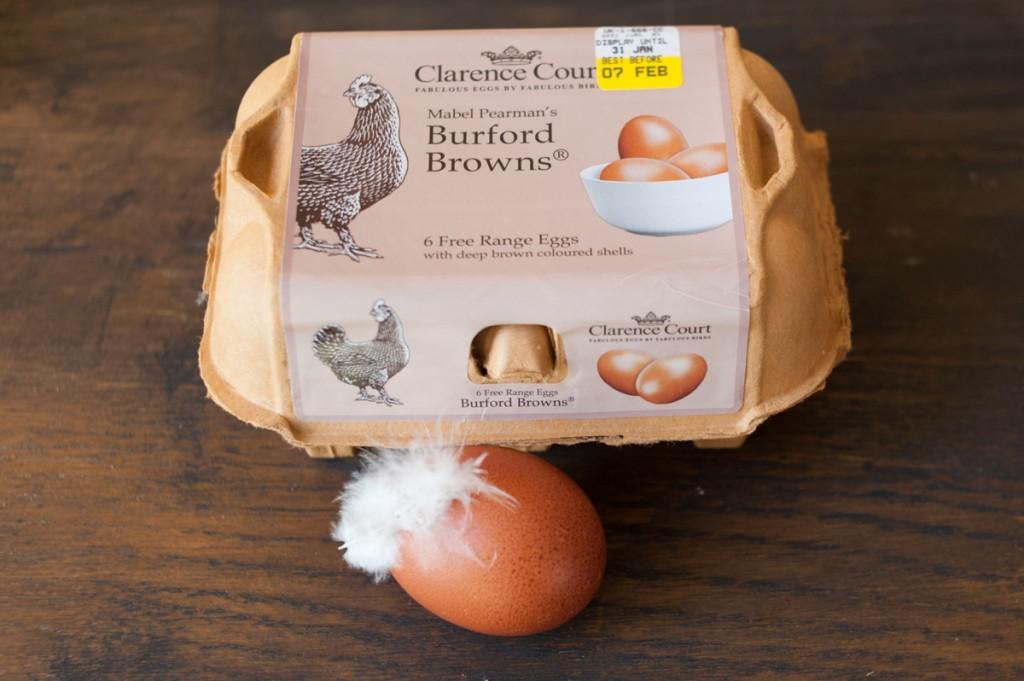 Eggs-3689