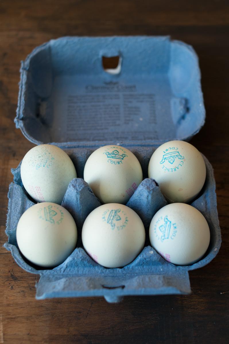 Eggs-3695