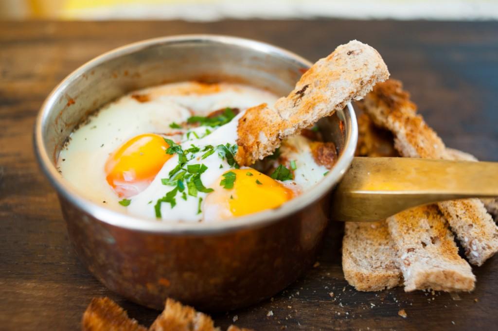 Eggs-3774