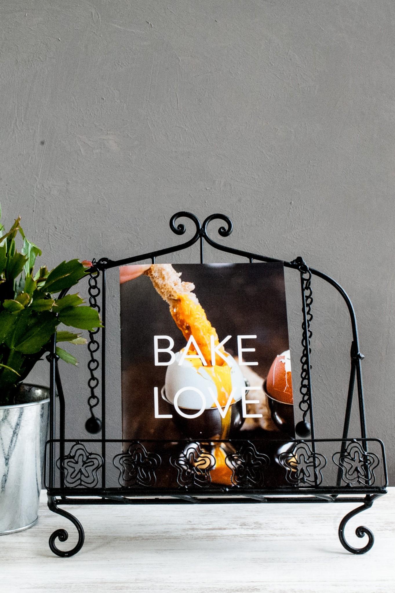BakeLoveBookletPics-4453