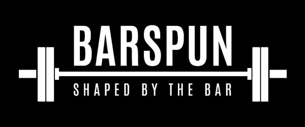 barspun1 (1)
